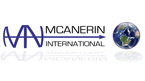 McAnerin International