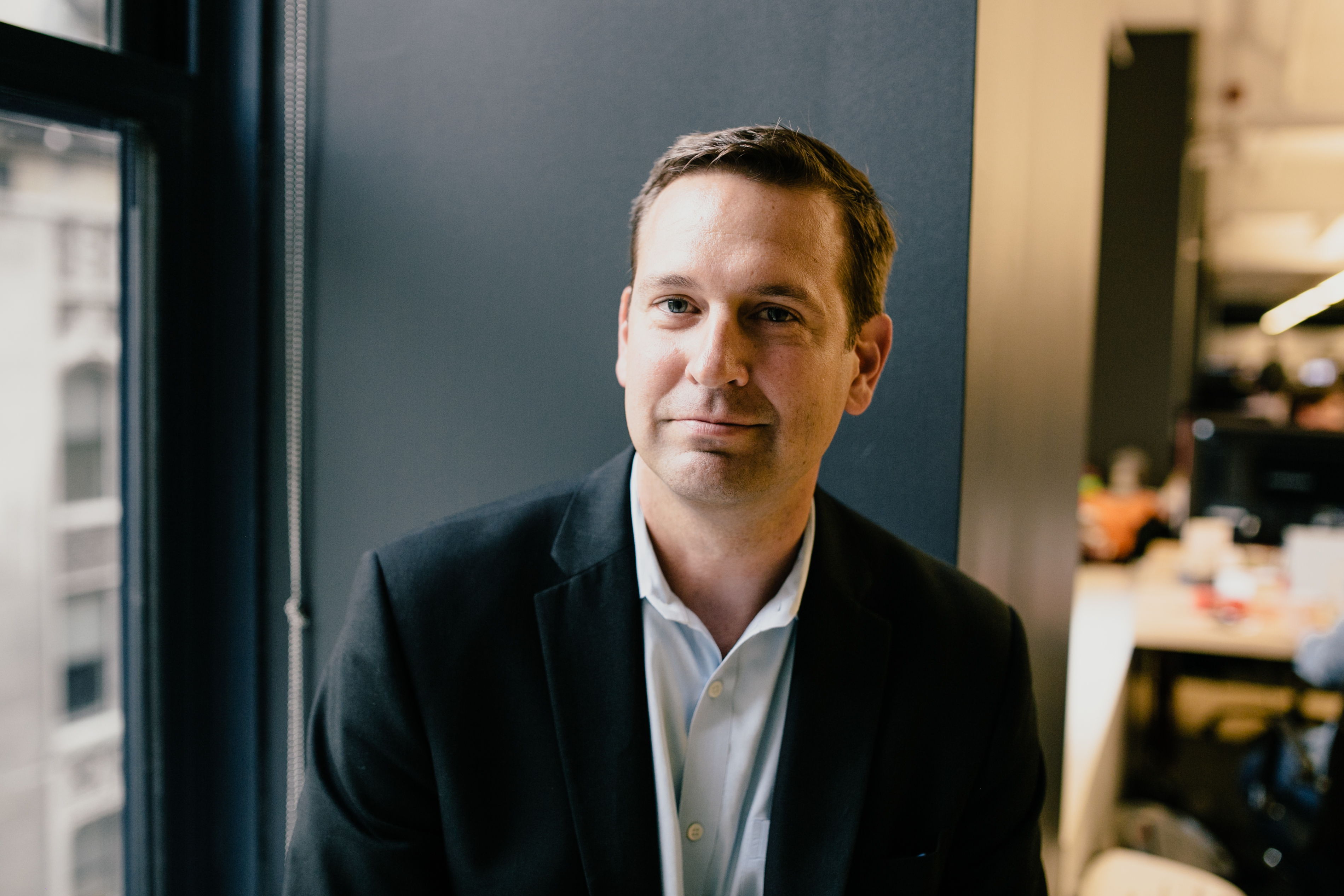 search marketing interview series michael brenner ceo of michael brenner is ceo of marketing insider group and co author of the content formula michael is a passionate evangelist for customer centric marketing