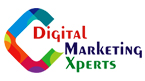 Digital Marketing Xpert