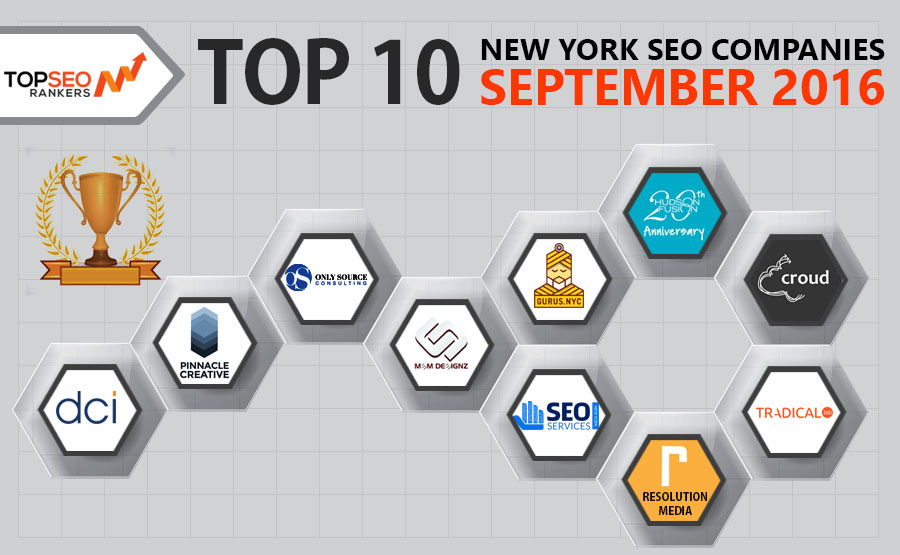 top-10-new-york-seo-companies