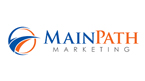Main Path Marketing
