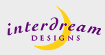 Inter Dream Designs