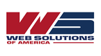 Web Solutions of America