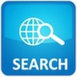 Andy Kuiper SEO Services