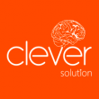 Clever Solution Inc